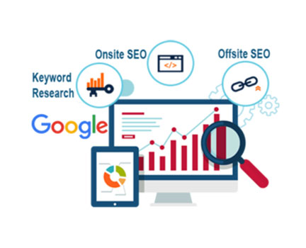 search engine optimization keyword reseach